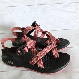 Chaco Z Classic Sandal sz 7